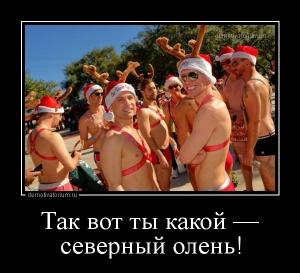 dm_temp_image_32706151727136542353