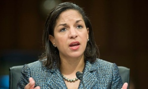 Susan-Rice-US-diplomat-007